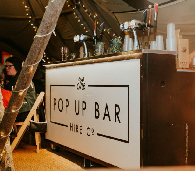 south wales mobile bar hire