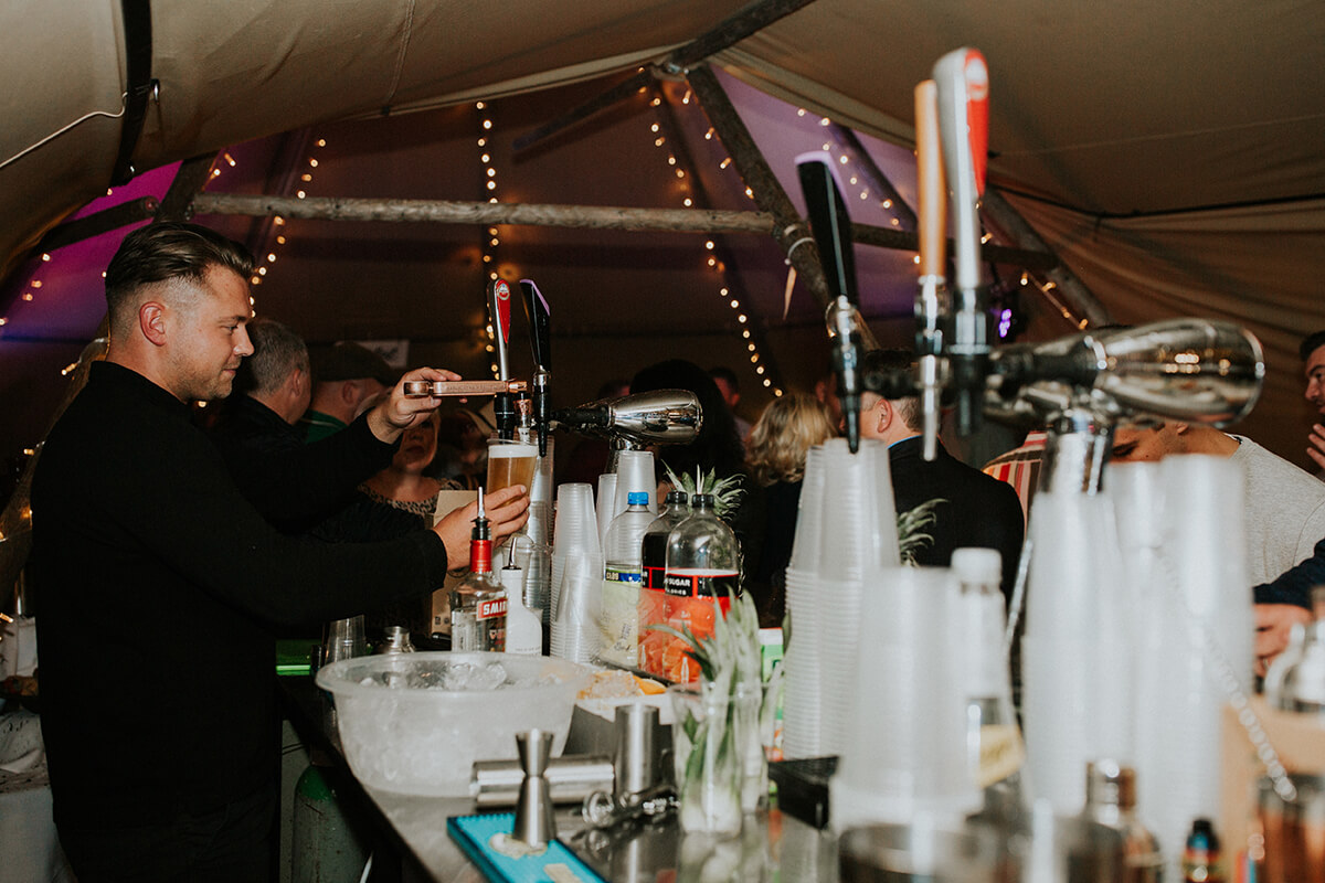 pop-up-bar-weddings-and-celebrations (1)
